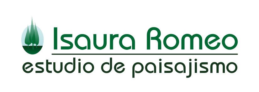 Logo_ESTUDIO
